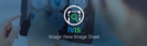 IVIS- Image View Image Share, ScriptSender