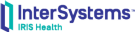 InterSystems IRIS for Health™, InterSystems Corporation