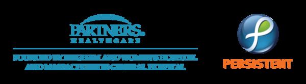 The digital armamentarium for chronic disease management | HIMSS19