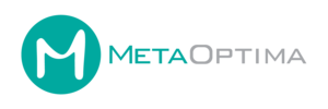 MetaOptima Technology Inc logo