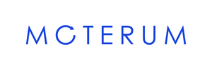 Moterum Technologies logo