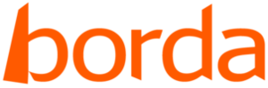 Borda Technology logo