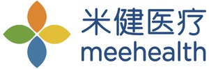 Meehealth Information Technologies logo