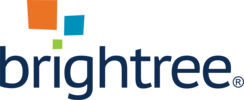 Brightree, A Division of Resmed logo