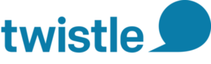 Twistle logo