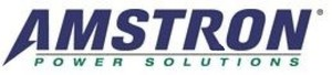 Amstron Power Solutions logo