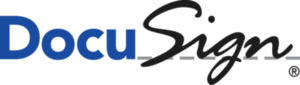 DocuSign, Inc. logo