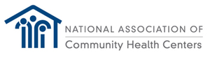 National Association of Community Health Centers (NACHC) logo