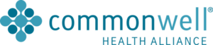 CommonWell Health Alliance logo