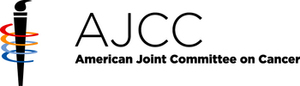 American Joint Committee On Cancer logo
