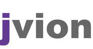 Jvion, Inc. logo